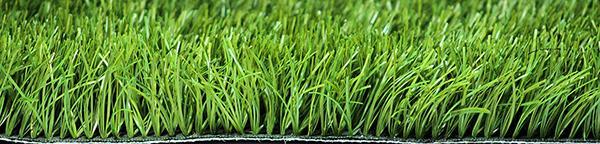 Fornecedor de grama sintética