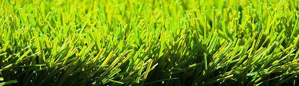 Preço da grama artificial